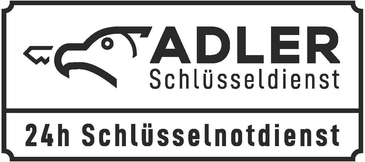 Tresoröffnung Weilimdorf